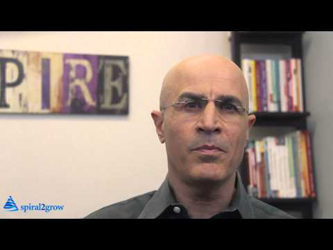 Internal Family System (IFS) Therapist NYC