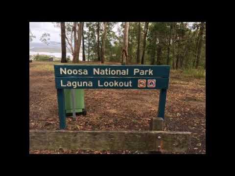 Byron Bay, Brisbane, Surfers Paradise & Noosa