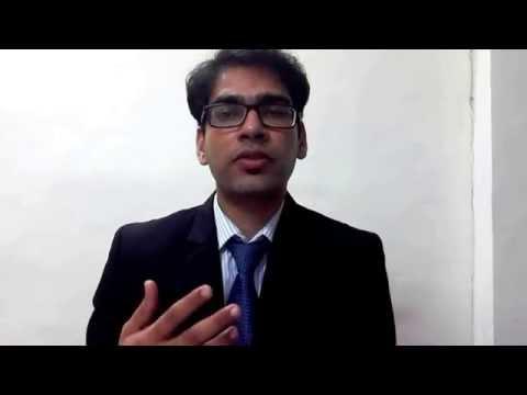 Video resume for summer Intern Deloitte S&O