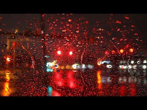 BEAUTIFUL TIME-LAPSE: Dusk Till Dawn visuals [40 MINS / NO SOUND / HD]