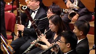 Aaron Copland The Promise Of Living