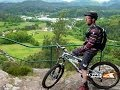 27.5 Zoll / 650b vs.  26 Zoll Mountainbike Test