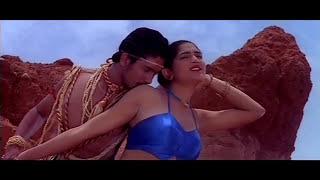 Mythriya Gowda Duet Song || Ee Andava Kandare Manmatha || Surya The Great