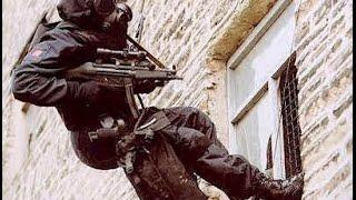 Operation Nimrod (documentary)