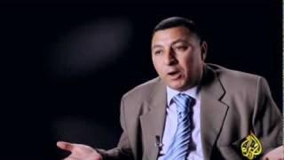وثائقي: سلسلة يوميات الثورة المصرية - يوم 30 يناير