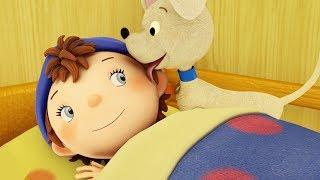 Noddy In Toyland | Fetch Bumpy Fetch | Noddy English Full Episodes