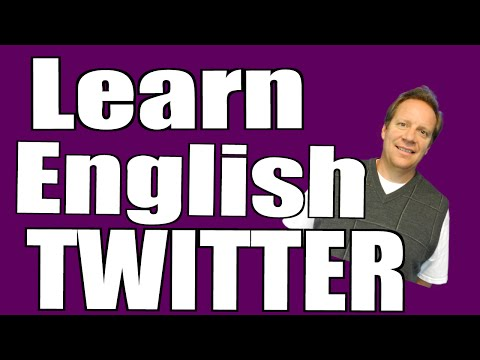 Learn English Vocabulary about Binomials, Phrases, and Sentences. Great for English Pronunciation!!