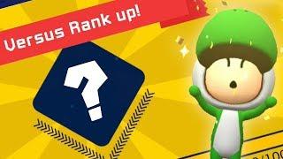 Mario Kart 8 - Banana Cup - 200cc (Dry Bowser Gameplay)