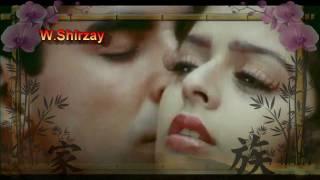 Udit Narayan and Alka Romantic Song: Laa Kagaz Kalam