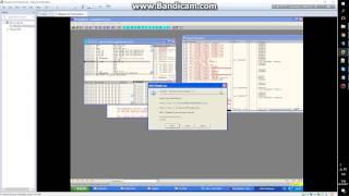 Unpack Themida -  NET Executables - PakVim net HD Vdieos Portal