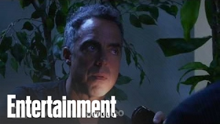 Download Mark Pellegrino & Titus Welliver On 'Lost' Finale (Part 3) | Totally Lost | Entertainment Weekly Video