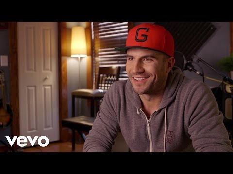 Sam Hunt - Becoming (VEVO LIFT)