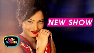 Ankita Lokhande's COMEBACK With A New Show   Mangalsutra - Details REVEALED