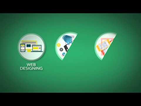 Best Graphic Design Company in India | Indglobal Digital Pvt Ltd | Web Designing | Logo Designing