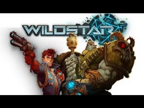 Wildstar Addon Guide