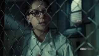 Orphan Black Episode 6 Trailer | Saturdays 10/9c on BBC America