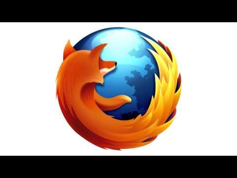 Disable/Enable JavaScript in Internet Explorer - Firefox - Chrome