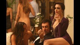 #x202b;الفيلم العربي الممنوع من العرض حرة كامل وبجودة عالية Hd للكبار فقط  18#x202c;lrm;