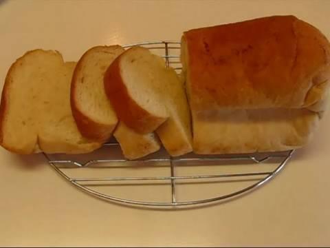 Betty's Fresh Semi-Homemade Baked Bread