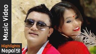 Chheppaka Chhasam - New Nepali Tamang Selo Song 2017/2073 by Karma Dong Tamang