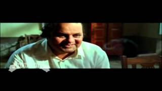 Bachelor Party Official Trailer HD   Malayalam Movies  1