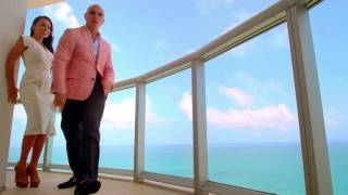 Sidi Mansour - Allah Allah Ya Baba (Arash Mohseni Remix