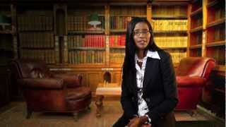 Download Land Law - Adverse Possession Part 1 (Squatters' Rights) Video