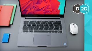 """The $900 """"MacBook"""" - Buy at Your Own Risk!"""