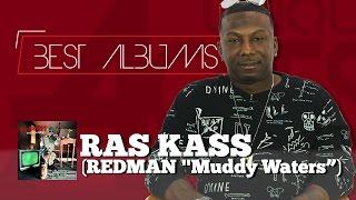 Ras Kass on Redman