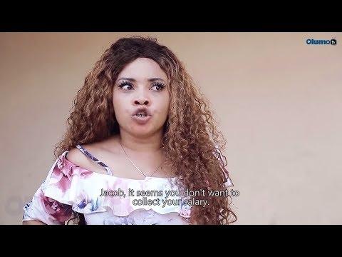 Movie Alejo Latest Yoruba Movie 2019 Drama Starring Tope Solaja
