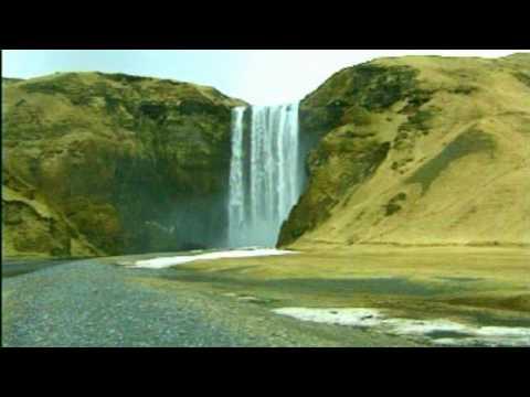South Iceland - Europe's best kept secret