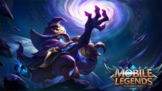 🔴 malming - Mobile Legends Indonesia