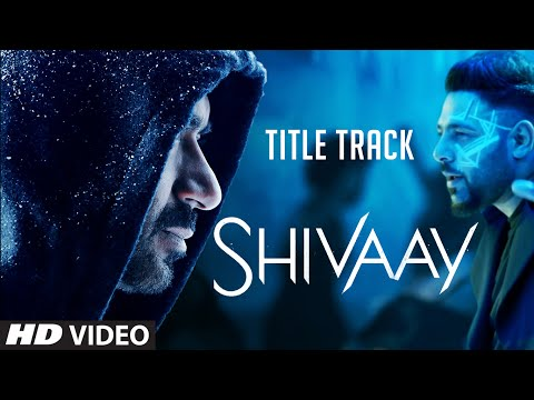 Xxx Mp4 BOLO HAR HAR HAR Video Song SHIVAAY Title Song Ajay Devgn Mithoon Badshah T Series 3gp Sex