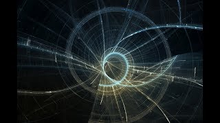 Download Quantum Theory - Full Documentary HD Video