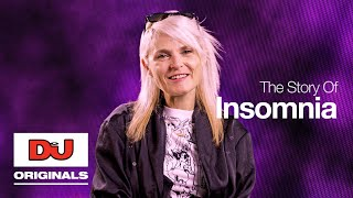 The Story Of Faithless' 'Insomnia' | The Making Of A Dance Anthem