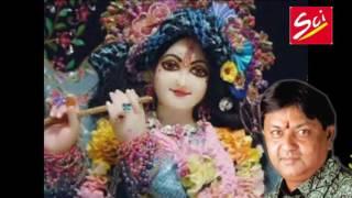 Mera Ek Sathi Hai By Raju Mehra