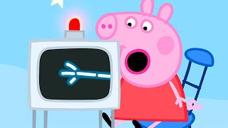 Peppa Pig Official Channel | Peppa Pig