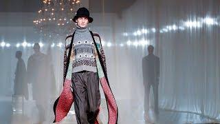 Off-White   Fall Winter 2020/2021 Full Show   Menswear