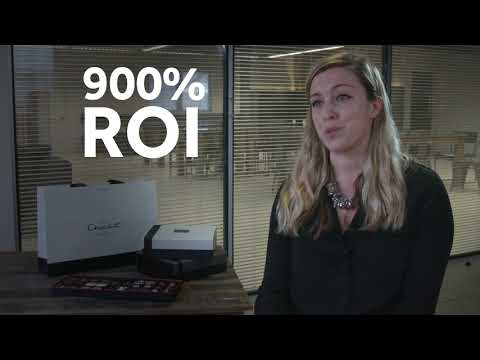 Customer Success Story: Hotel Chocolat and Lead Forensics