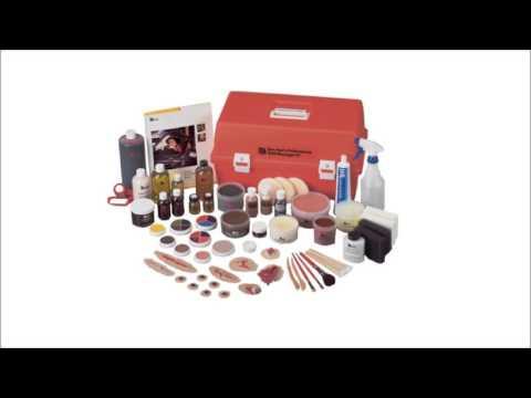 Worldwide EMS Equip - Medical Equipment Sales