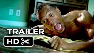 A Haunted House 2 Official Trailer #1 (2014) - Marlon Wayans Movie HD
