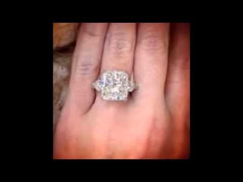 Big Rings Uk