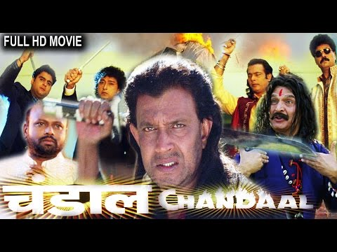mobile movies hd free download in hindi