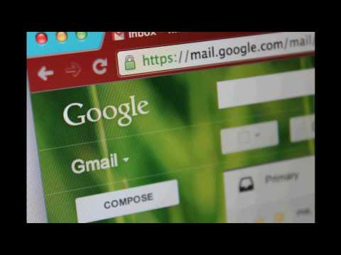Good News Google will stop Scanning emails in Gmail for ad purposes