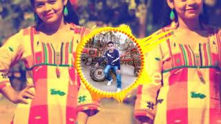 Oka Monetinj Alayad Me || 13.03.2018 || New Santali Song 2018 ||