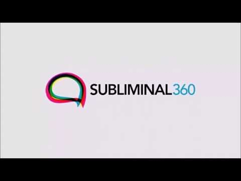 Powerful Subliminal Messages App   Download Software   PC Or Mac!