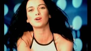 Las Ketchup - Aserejé (The Ketchup Song) [Official Video]