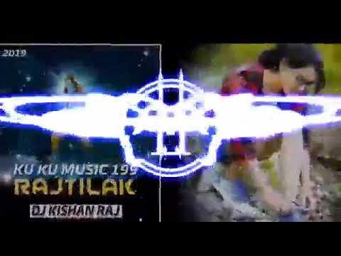 2019 Remix Bhole Mummy Ke Gayi Thi Mp3 Download Link Dj Prince And