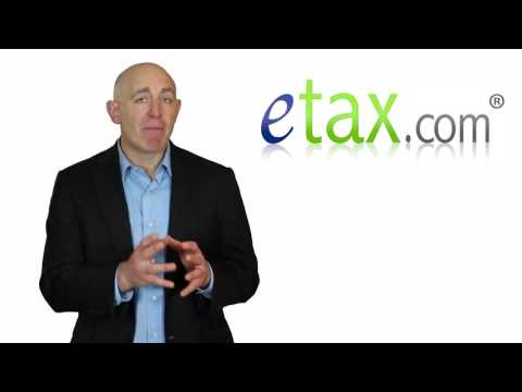 eTax.com Tax Year 2017 Is the Loss on The Sale of My Home Deductible?