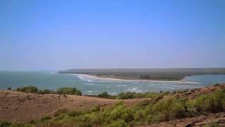 Mogan Ason Borem Famous Konkani Song